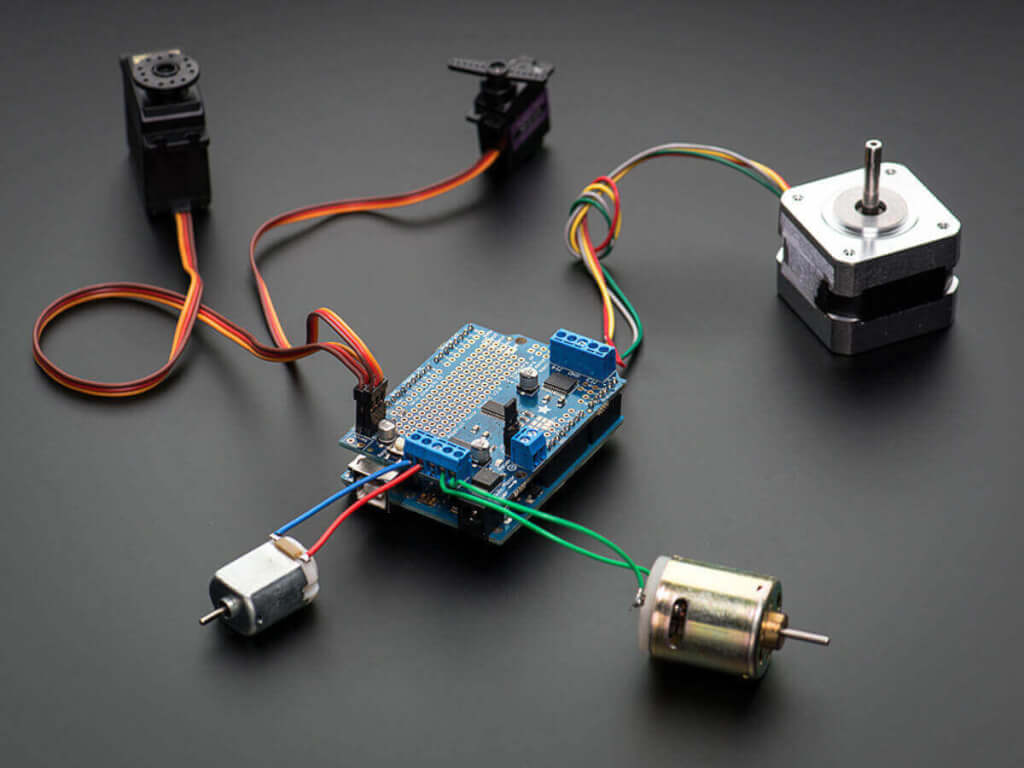 Photo of Arduino Nedir? Arduino Nasıl Kullanılır?