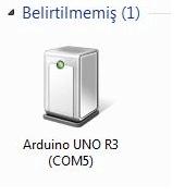 arduino-uno-com-baglantisi
