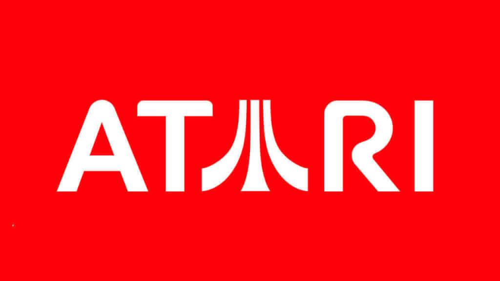 Photo of Atari Oyunları PC'ye Geliyor!