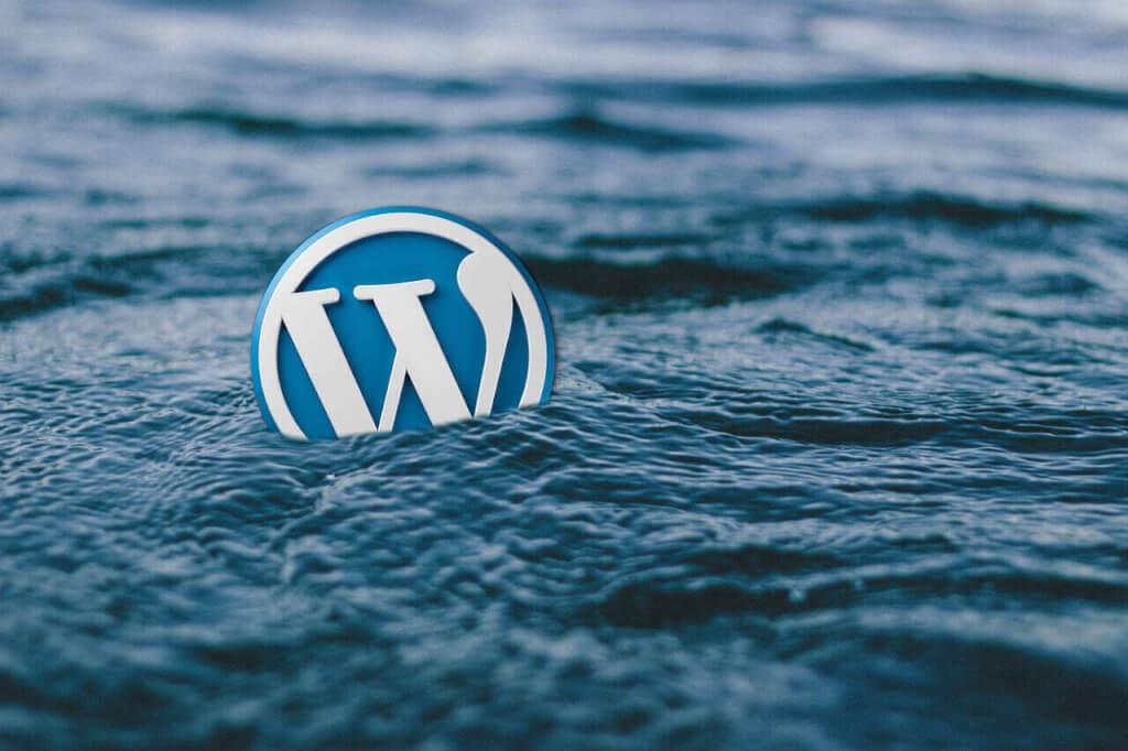 Wordpress Devamını oku