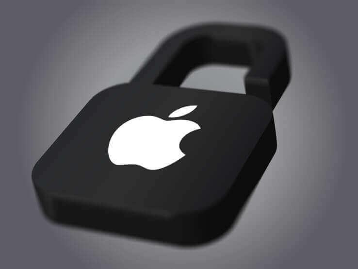 Apple ürünleri neden bu kadar hızlı. İphone nin hızlı çalışmasının sebebi