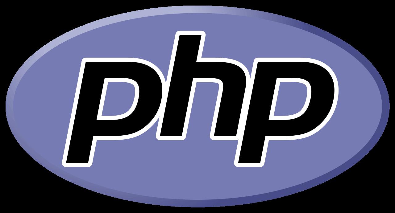 Sunucuda Yüklü PHP Versiyonunu Gizleme
