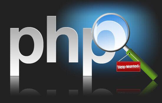 Php Sürümü gizleme