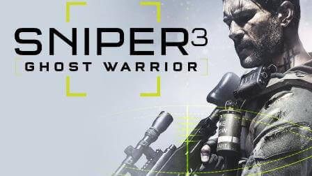 Photo of Sniper: Ghost Warrior 3'ün Pc Sistem Gereksinimleri Ve Piyasaya Çıkış Tarihi Açıklandı.