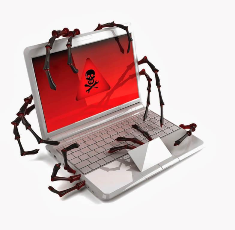 Photo of Haberspot Virüsü Nasıl Silinir?