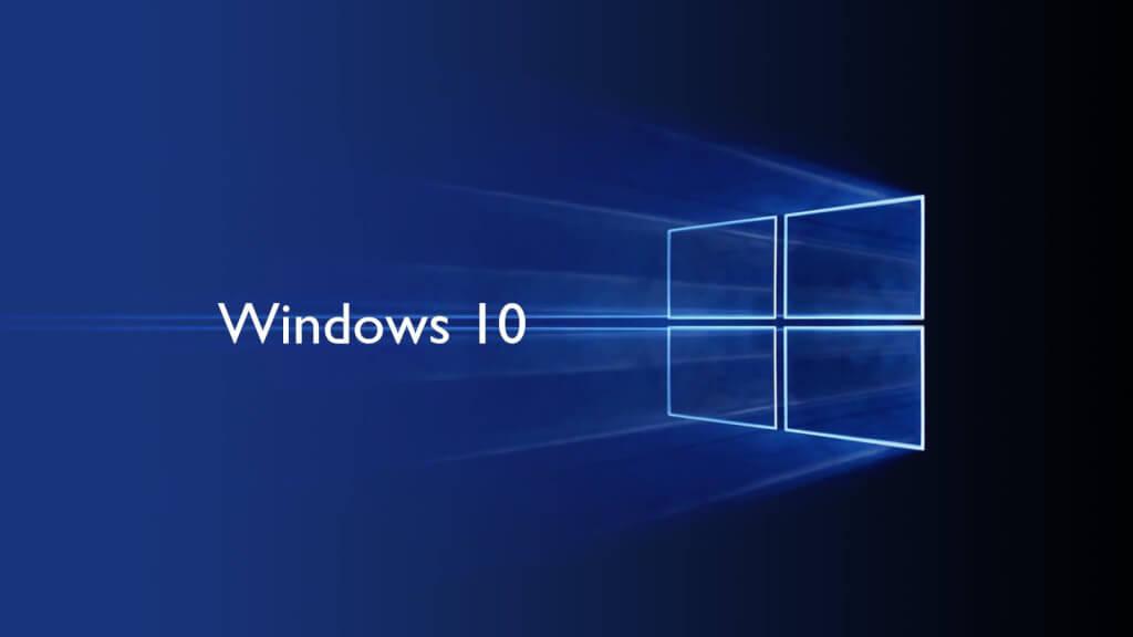 Photo of Windows 10'a Yükseltilen Bilgisayara Format Atmak