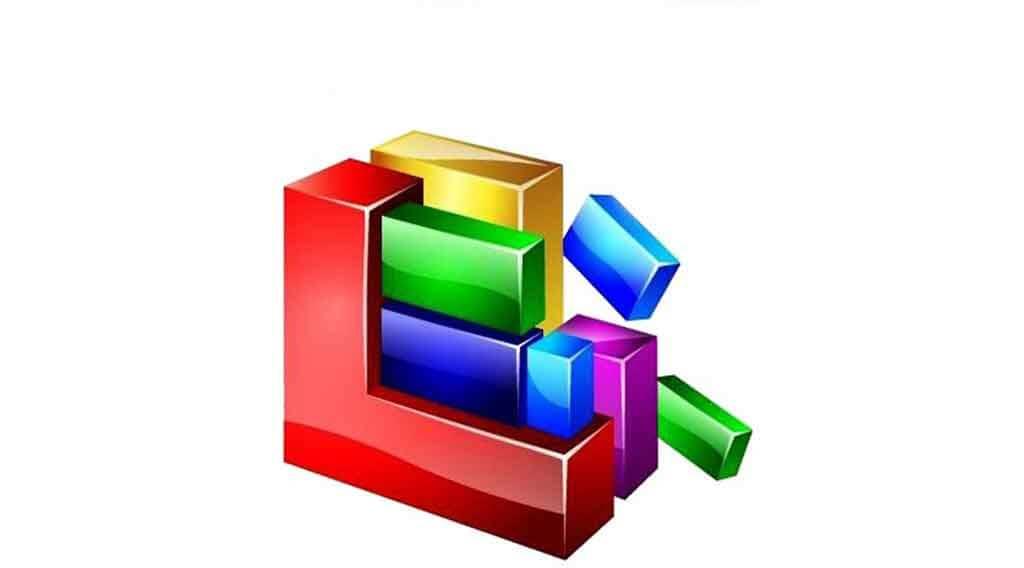 Photo of Disk Birleştirme Ne İşe Yarar?