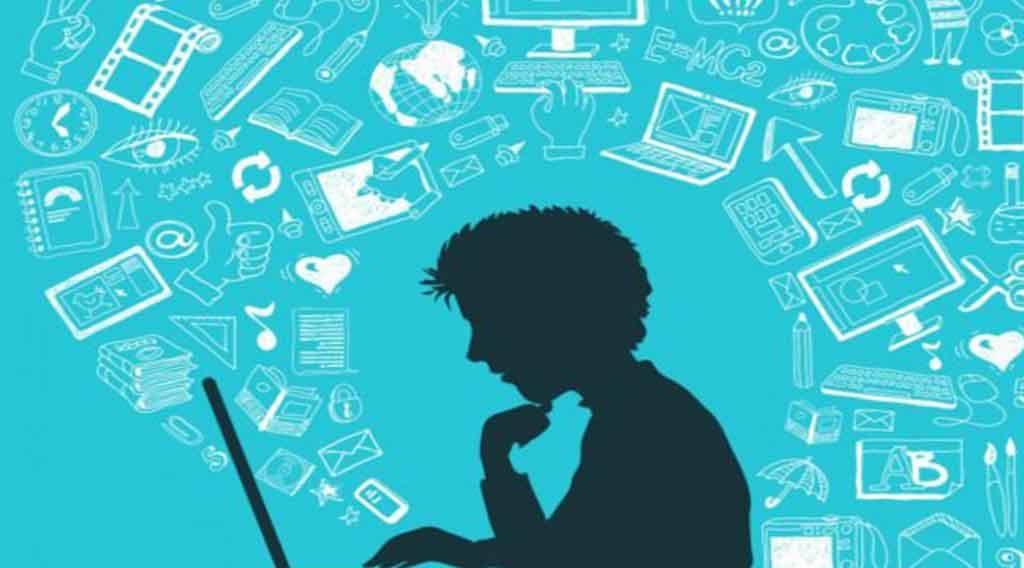 Photo of İnternet Kullanımına Dair Yeni Kurallar Resmi Gazetede Yayınlandı