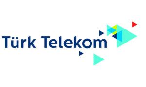 Türk Telekom internet seferberliği