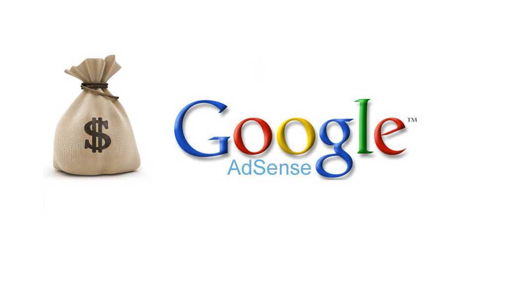 Google adsense yeni özellikler