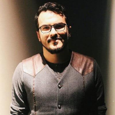 Ahmet Beliktay