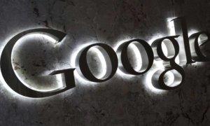 Google engellenecek mi