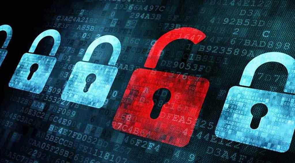 Haziran ayı siber saldırıları