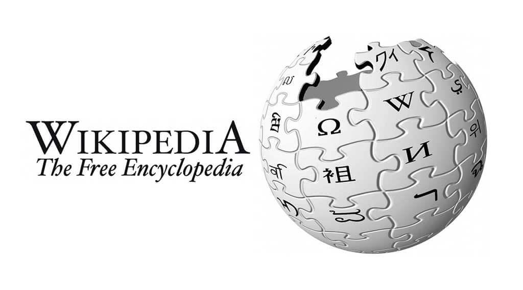 btk başkanı wikipedia engeli