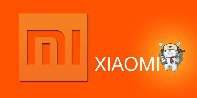 xiaomi türkiye pazarına resmi olarak giriyor