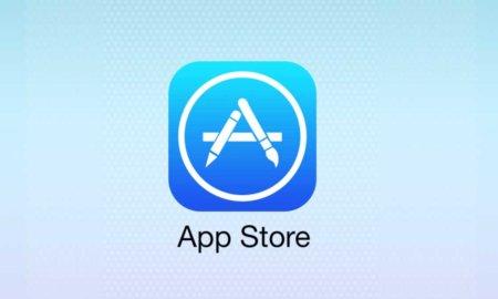 Apple store otomotik abonelik dolandırıcılığı