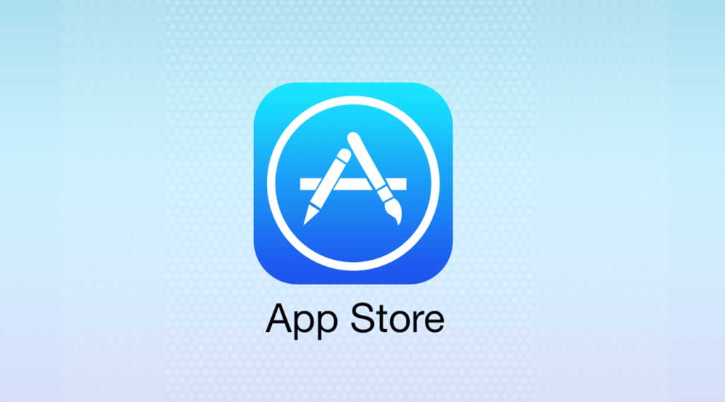 Photo of App Store'da Otomatik Abonelik Dolandırıcılığına Dikkat!