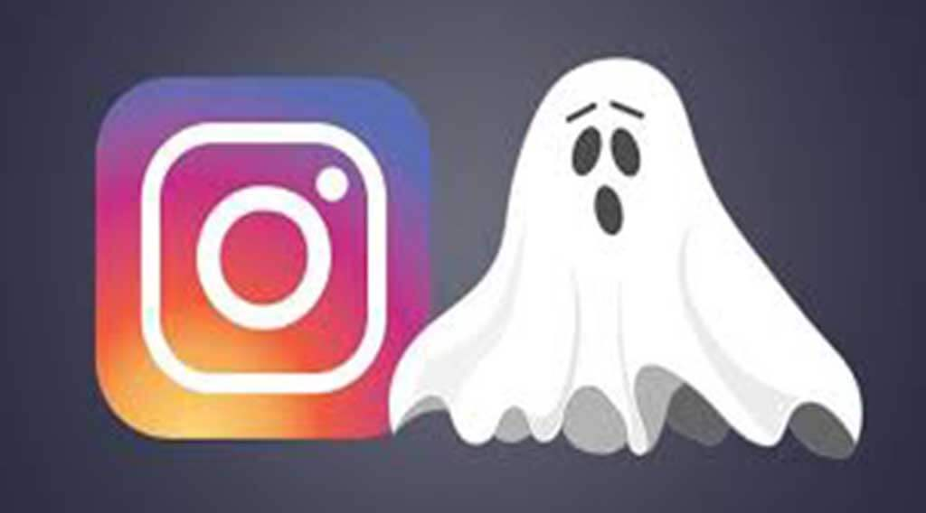 instagram beğeni sayılarında azalma