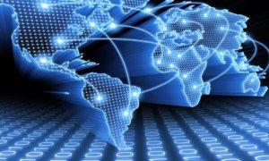 internet trafiği artacak