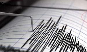 Arduino Deprem Sensörü Kullanımı