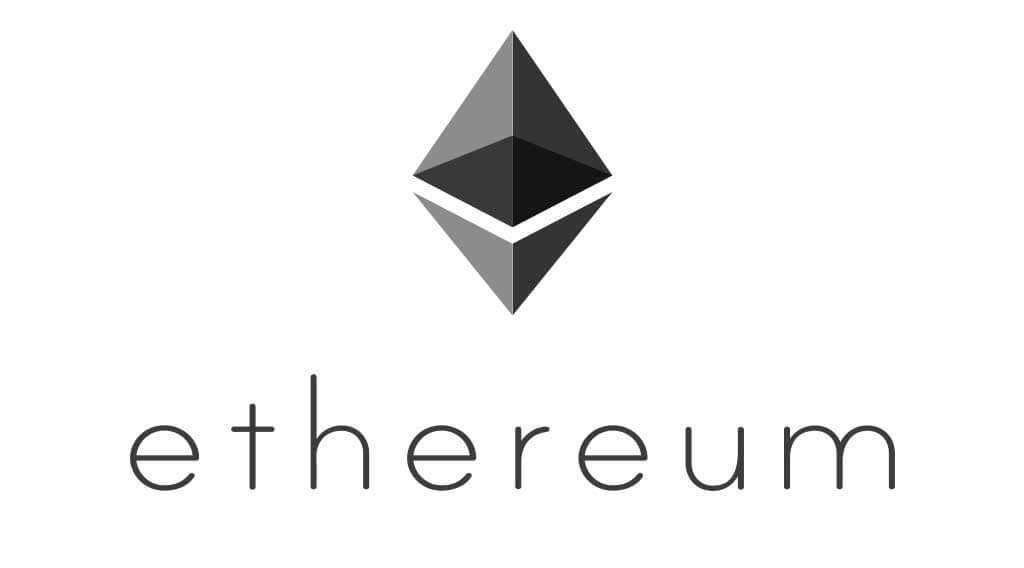 32 Milyon Dolarlık Ethereum Soygunu
