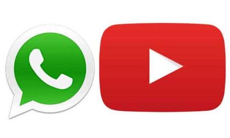 Whatsapp youtube düzenleme
