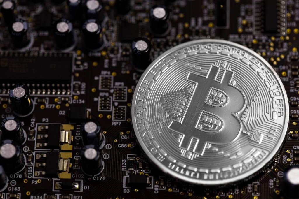 Bitcoin btc nedir