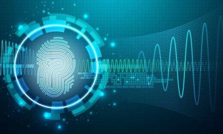 Biyometrik Sistem Nedir?
