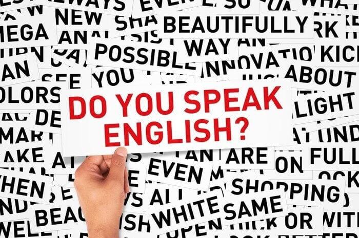 İngilizce Final Soruları